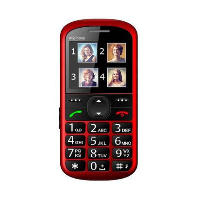 myphone-halo-2-rojo-senior-22-camara-vga-bluetooth-microsd-botaaoen-sos-base-de-carga