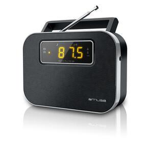 muse-m-081-r-radio-muse-m-081-r-portatil-digital-fmmw-led-152-cm-06-naranja