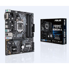 pb-asus-lga1151-prime-b360m-a-matx-4xddr4-usb-31-m2
