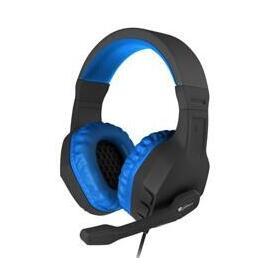 auriculares-con-microfono-genesis-argon-200-gaming-azules-mini-jack-35mm-x2