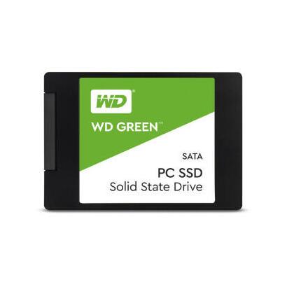 ssd-western-digital-480gb-green-sata-25-3d1-wds480g2g0a-480gb-sata-iii-6gbs-635-cm-25-slc-545-mbs-327-g