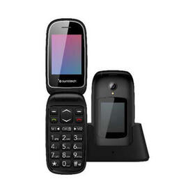 sunstech-celt22-telfono-mvil-sim-doble-microsdhc-slotgsm240-x-320-pxeles008-mpnegro