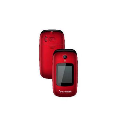 sunstech-celt22-telfono-mvil-sim-doblemicrosdhc-slotgsm240-x-320-pxeles008-mp-rojo