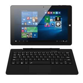 tablet-portatil-2-en-1-phoenix-switch10teclado-intel-atom-z8350-184-ghz-101ips-1280x800-windows-10-32gb-ssd2gb-bluetooth-micrusb