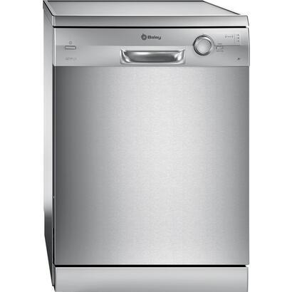 balay-3vs307ip-lavavajillas-capacidad-12-cubiertos-acero-inoxidable