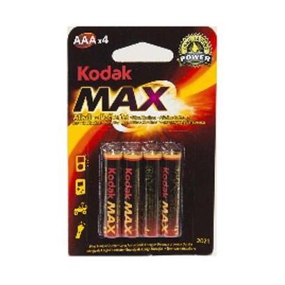 blister-kodak-max-cuatro-pilas-aaa-lr3-15v