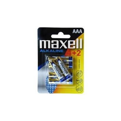 blister-maxell-42-pilas-alcalinas-aaa-lr-03