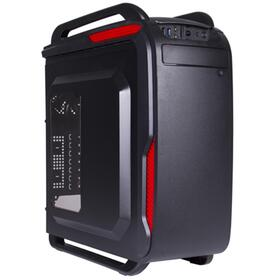 caja-ordenador-atx-negra-pc-elite-black-lion-it1523-con-ventana-usb-30-card-reader-gaming