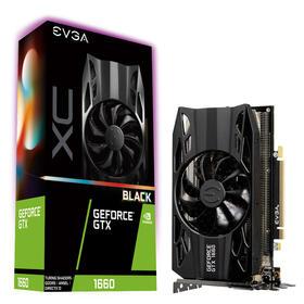 evga-geforce-gtx-1660-xc-black-gaming-6gb-gddr5-hdb-fan