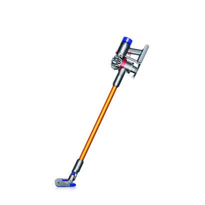 dyson-v8-absolute-aspiradora-sin-cable-con-2-funciones