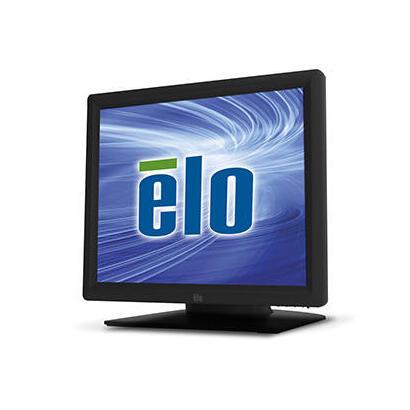 elo-touch-solution-1517l-rev-b-monitor-pantalla-tactil-381-cm-15-1024-x-768-pixeles-negro-single-touch-mesa