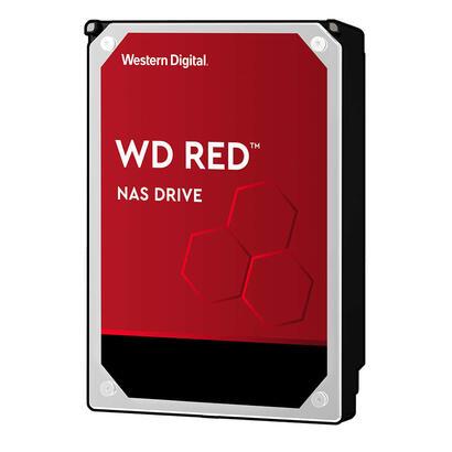 hd-western-digital-35-2tb-red-64mb-sata-6gbs