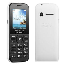 telefono-movil-alcatel-1052-dual-sim-libre-blanco-18mp-bluetooth-gsm-32mb-microsd-white