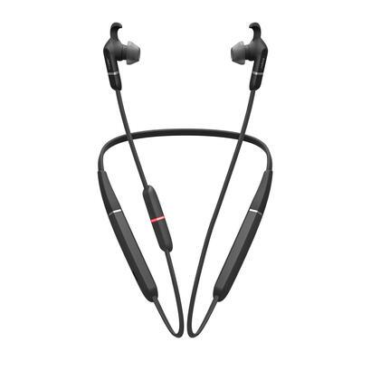 jabra-evolve-65e-ms-link-370-accs-ear-gels-earwings-usb-cble-in