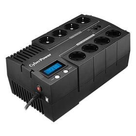sai-cyberpower-br1000elcd-1000va600w-salidas-8schuko-usb-panel-lcd-formato-bloque