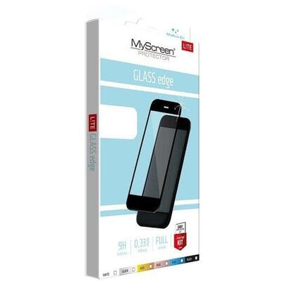 protector-glass-edge-myscreen-lte-2854-cristal-templado-033mm-oleofobo-dureza-9h-para-xiaomi-mi-a15x-black