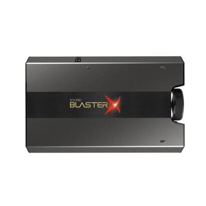 creative-sound-blasterx-g6-71-hd-extern-usb