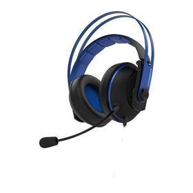 asus-auriculares-cerberus-v2-azul