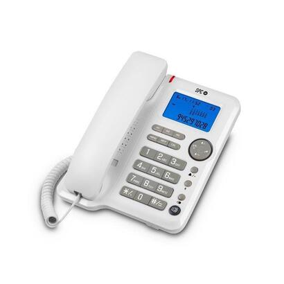 telefono-de-sobremesa-o-mural-spc-3608-office-id-blanco-manos-libres-indicador-llamada-luz-en-pantalla-3-niveles-timbre-funcion-