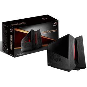 vga-asus-rog-xg-station-2-compatible-nvidia-y-amd