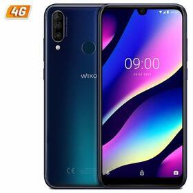 smartphone-wiko-view-3-night-blue-626-159cm-hd-oc-20ghz-3gb-64gb-camara-122138mp-4g-dual-sim-android-9-bt-4000mah