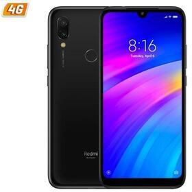 xiaomi-smartphone-redmi-7-black-626-oc-18ghz-3gb-ram-32gb-cam-1228-mp-4g-dual-sim-bat-4000mah-android