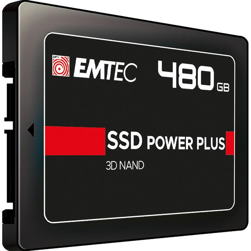 ssd-emtec-480gb-3d-nand-phison-25-63cm-sataiii