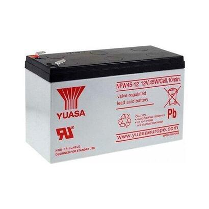 bateria-yuasa-9ah12v-para-sai-npw45-12yua-109-yua-109