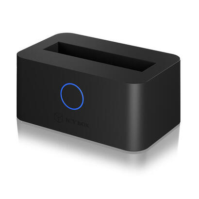 icy-box-ib-2501u3-dockingstation-para-25-hddssd-negro