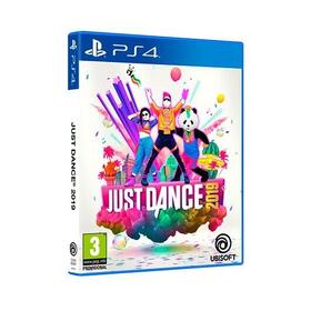 juego-sony-ps4-just-dance-2019-ean-3307216081180-justdanceps4