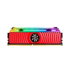 memoria-adata-ddr4-8gb-pc3600-xpg-spectrix-d80-rgbax4u360038g17-sr80-ax4u360038g17-sr80
