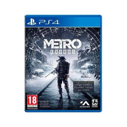 juego-sony-ps4-metro-exodus-day-one-edition-ean-4020628779542-1022877
