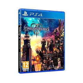 juego-sony-ps4-kingdom-hearts-30-ean-5021290068605-1028412