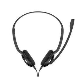 auriculares-micro-sennheiser-pc-5-chat-suprauraldiademaestereojack-35-508328