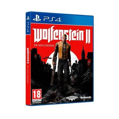 juego-sony-ps4-wolfenstein-2-the-new-colossus-pn-1022975-1022975