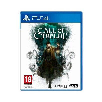 juego-sony-ps4-call-of-cthulhu-pn-1030301-1030301
