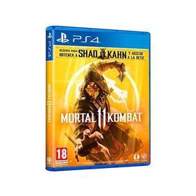 juego-sony-ps4-mortal-kombat-11-ean-5051893238716-mk11ps4