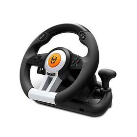 krom-k-wheel-volante-2-pedalescambio-marchas12-botones-nxkromkwhl