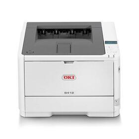 impresora-oki-laser-b412dn-ethernet-gigabitduplextoner-45807102-45762002