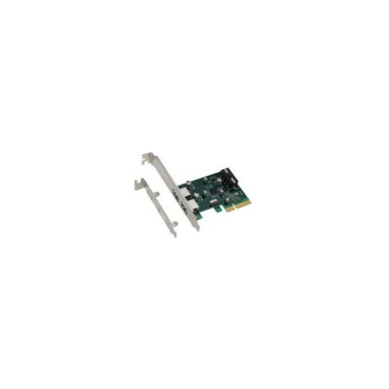 sedna-se-pcie-usb31-2-2a-as-tarjeta-y-adaptador-de-interfaz-usb-32-gen-1-31-gen-1-interno