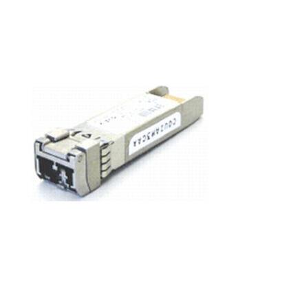 cisco-sfp-10g-lr-c-red-modulo-transceptor-fibra-optica-10000-mbits-sfp-1310-nm