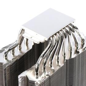 thermalright-silver-arrow-tr4-procesador-enfriador-14-cm-niquel