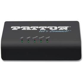 patton-smartnode-102-pasarel-y-controlador-10100-mbits