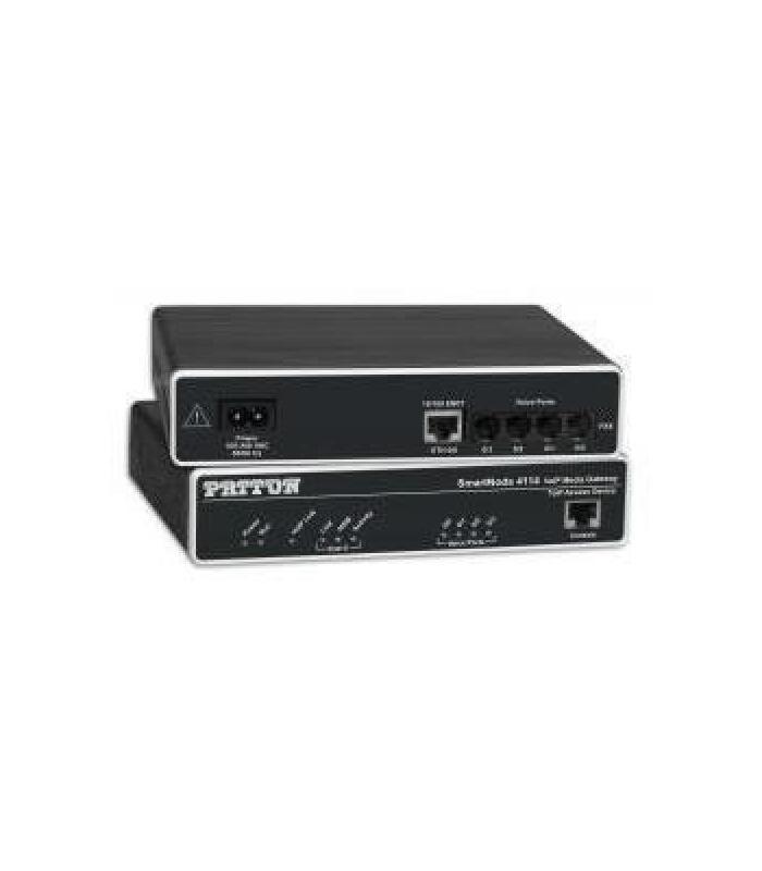 patton-sn4114-pasarel-y-controlador