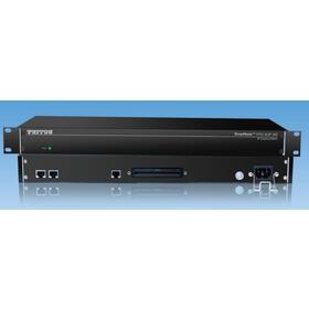 patton-smart-node-4432-pasarel-y-controlador-10100-mbits