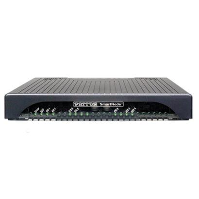 patton-smartnode-5541-pasarel-y-controlador-101001000-mbits