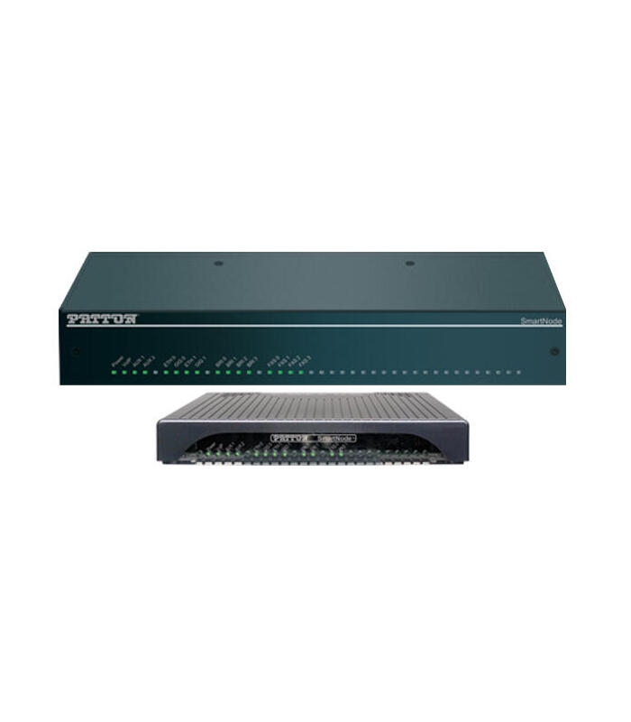 patton-sn55512bis2js4vhpeui-pasarel-y-controlador-101001000-mbits