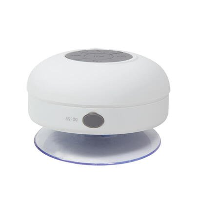 logilink-sp0052w-altavoz-portatil-3-w-gris-blanco