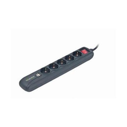 energenie-spg5-u2-5-limitador-de-tension-5-salidas-ac-5-v-negro-15-m