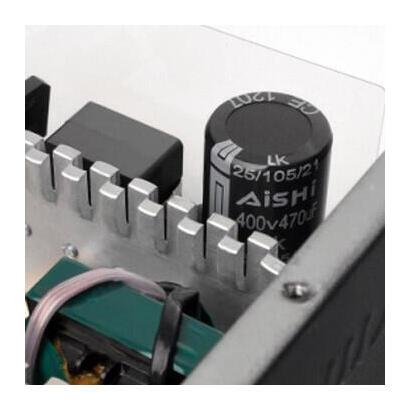 thermaltake-smart-se-630w-modular